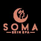 Soma Skin Spa